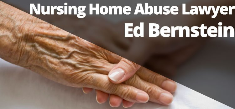 nursing home abuse lawyer las vegas