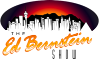 The Ed Bernstein Show