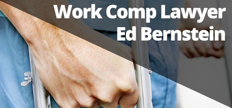 workers compensation lawyer las vegas