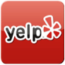 ed bernstein yelp review
