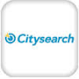 ed bernstein citysearch review