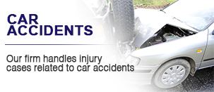 Car Accident Lawyer Las Vegas
