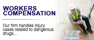 Workers Compensation in Las Vegas