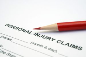 Understanding Personal Injury Lawsuits