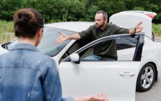 What to Do When Insurance Doesn't Help After an Auto Accident
