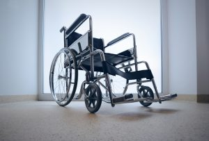 Medical Product Liability