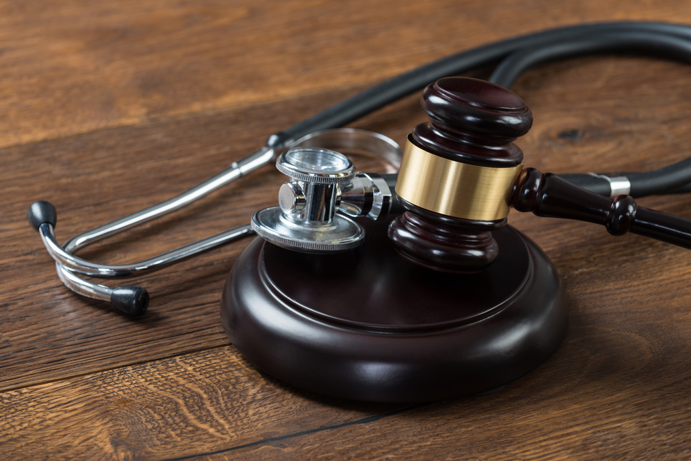 6 Different Types of Medical Malpractice