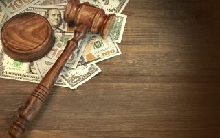 Step by Step: Understanding a Personal Injury Case from Start to Finish