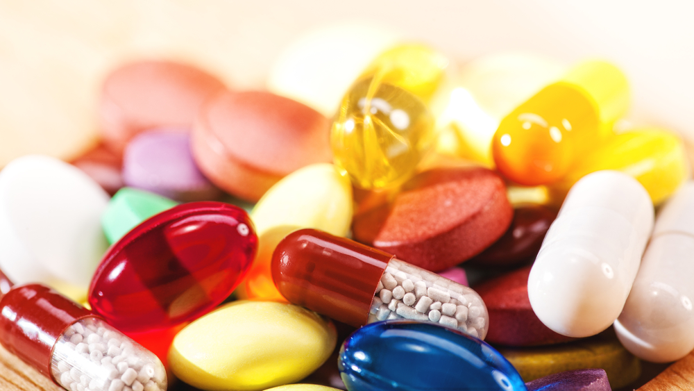 Why You Need a Personal Injury Attorney if You're Prescribed a Dangerous Medication