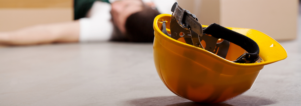 Confounding Workers Compensation