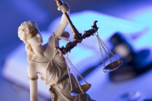 How Can a Personal Injury Attorney Help You?