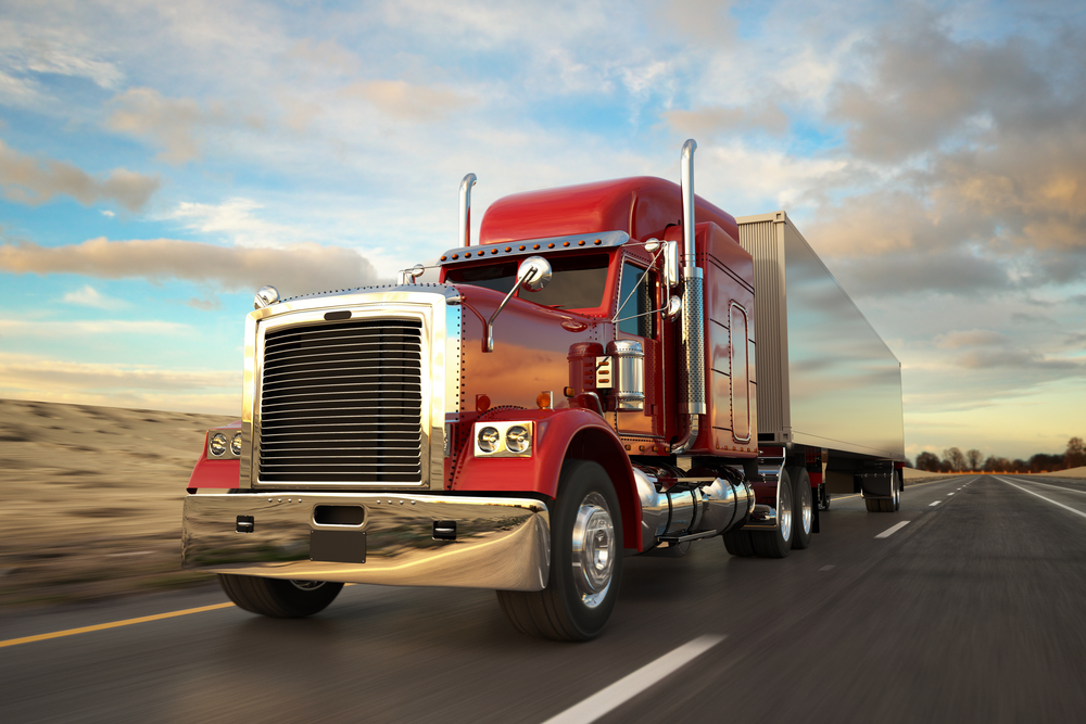 Why Semi Truck Accidents are So Bad and How an Attorney Can Help
