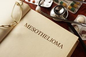 Why Should You Talk to a Personal Injury Attorney About Mesothelioma?
