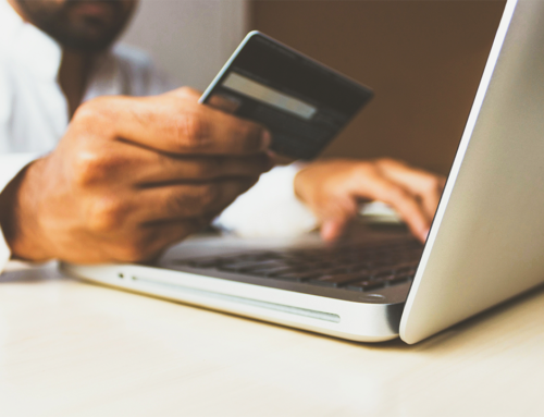 Can Online Retailers Be Liable For Injuries Caused By Third-Party Seller Products?