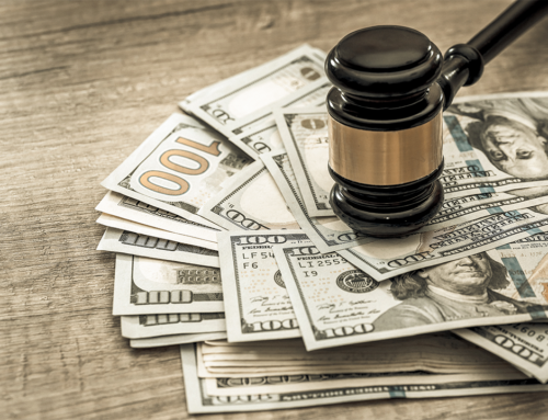 How Can I Get a Fair Personal Injury Settlement?